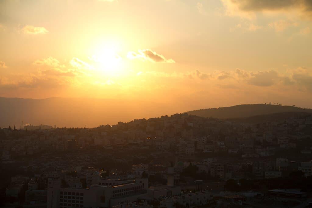 israel065